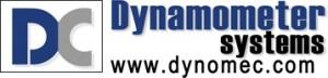 Dynomec Update Center